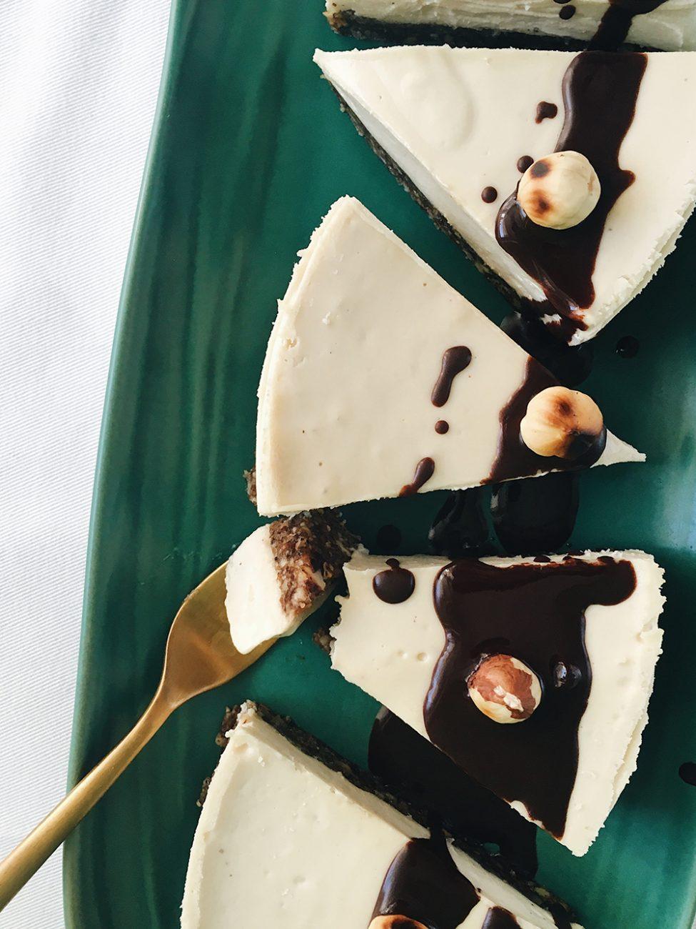 Mala krem torta